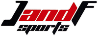 xjet 関西 ジェットパック・ジェットブレード 関西 ジェットブレード・ジェットパックなら JandF sports
